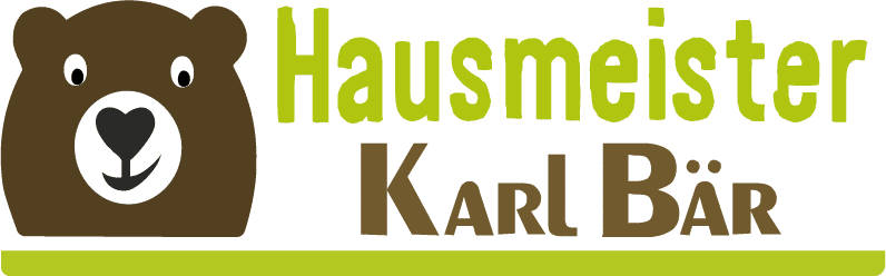 Hausmeisterservice Baer
